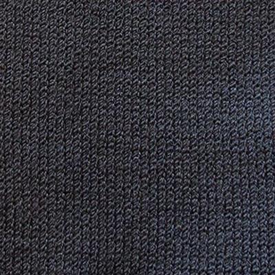 Santana Knit Detail